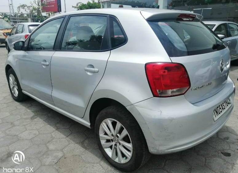 Pre-Owned Cars For Sale | Capital Honda Auto Terrace