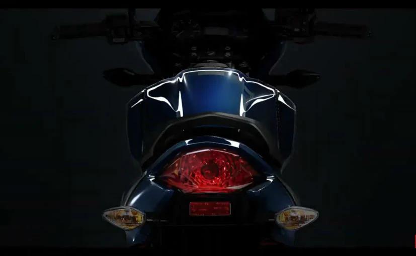 Honda Livo Gallery Images