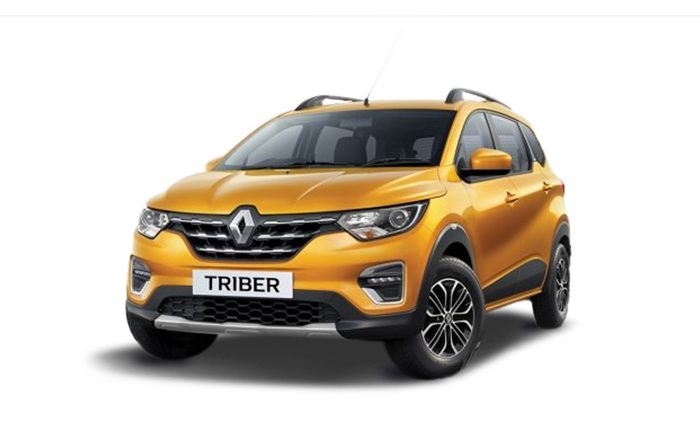 Renault Chennai Authorised Renault Car Dealer In Chennai