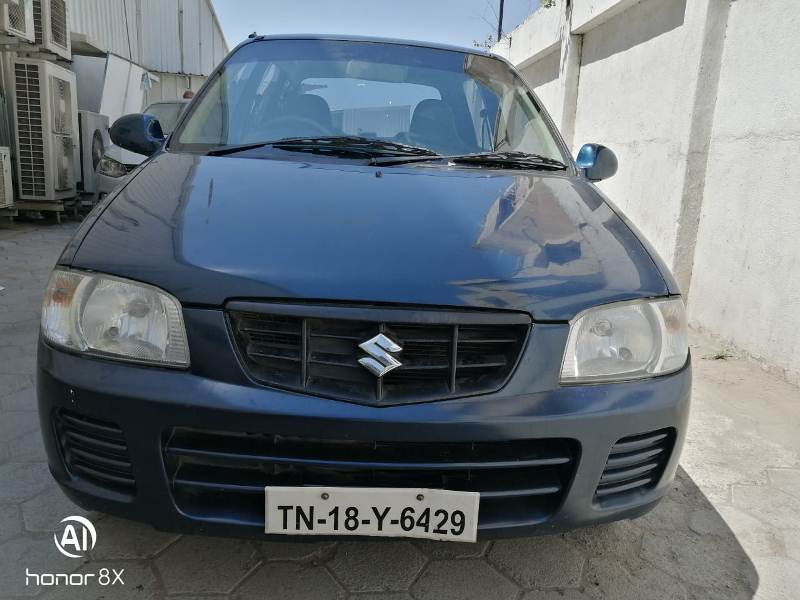 Pre-Owned Cars For Sale | Volkswagen Madras Auto Terrace
